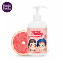 HOLIKA HOLIKA Peko Body Wash Grapefruit 350ml [Sweet Peko Edition],HOLIKAHOLIKA